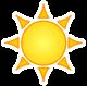 20130808182600!Sun_Pin