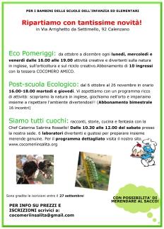 cocomeri autunno2015 back