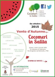 cocomeri autunno2015 front