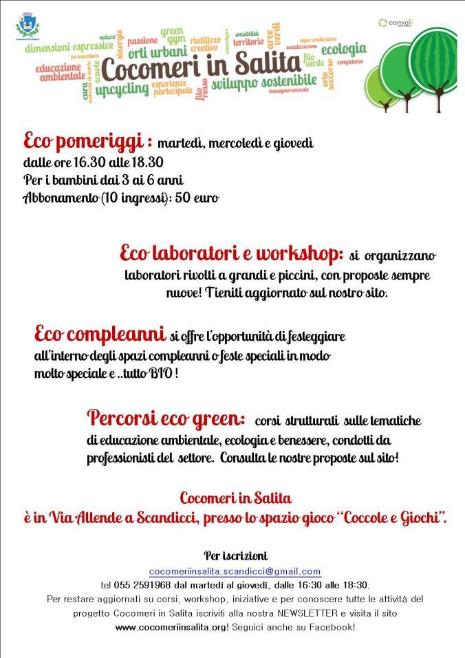 volantino inaugurazione_SCANDICCI back